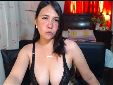 [10-04-20] sexyyanna4u show with toys from Chaturbate.com