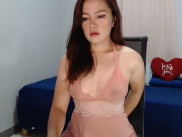 [09-06-20] 08_ivy video from Chaturbate