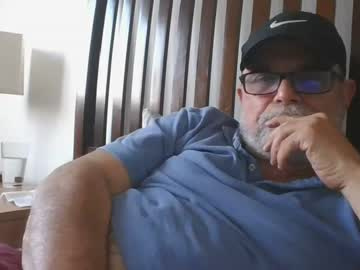 [30-10-20] concord45 webcam video
