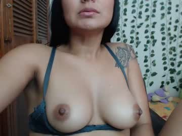 [01-08-20] dirty_laian record private XXX show from Chaturbate
