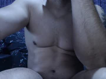 [26-05-20] giantman__xxl record premium show from Chaturbate.com
