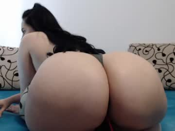[01-06-20] _andrestarr_ chaturbate show with toys