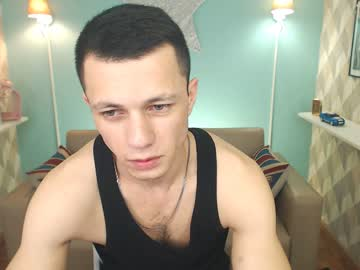 [02-03-20] frank_midis private sex video from Chaturbate