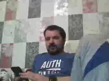 [17-01-20] georgel1983 premium show video from Chaturbate