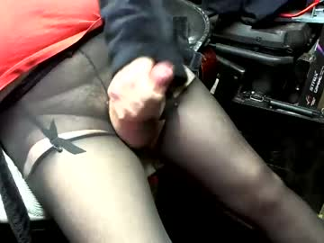 [27-01-21] robbys61 public show video from Chaturbate