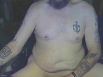 [03-05-21] tommyfortoes cam show