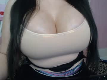 [13-07-20] ayanadelatorre show with toys from Chaturbate