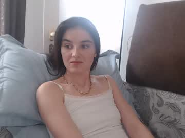 [29-05-20] camyysweety record webcam video