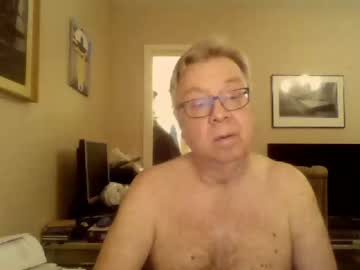 [01-01-20] fongalt52 chaturbate nude record