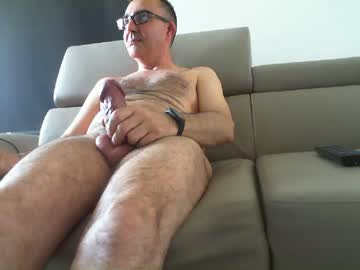 [04-06-20] gege_cool record private XXX show from Chaturbate