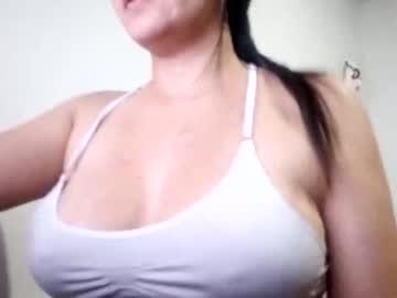 [16-07-20] latin_sexual blowjob video