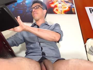 [23-08-20] alexander_dimitri public show video from Chaturbate