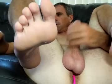 [19-09-21] jackmeoffer65 public show video from Chaturbate.com