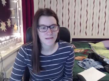 [08-12-20] xinnocence94x record blowjob video from Chaturbate
