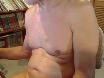 [15-08-20] d_jet_2step record blowjob video from Chaturbate.com