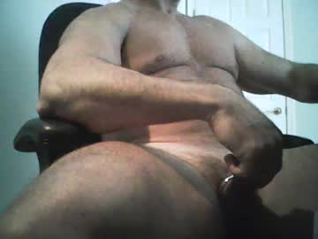 [14-05-20] mscl121 chaturbate public webcam video