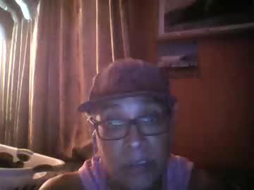 [13-07-20] pawgkiller record private webcam