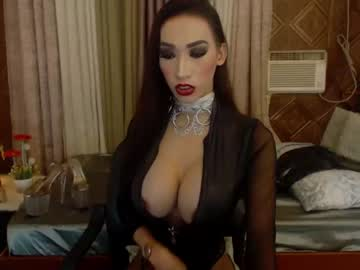 [29-10-20] sluttishnicole private sex show from Chaturbate.com