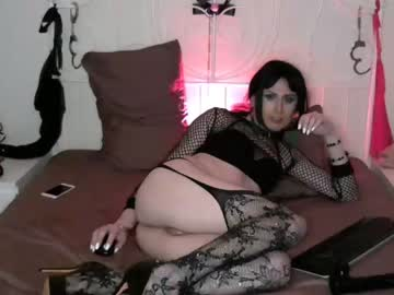 [02-04-20] caglacd chaturbate cam video
