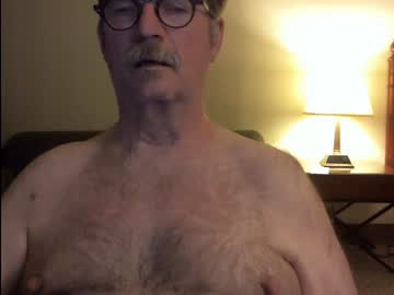 [27-05-20] nips65 record private show from Chaturbate.com