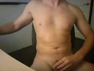 [28-04-19] sexydickforall chaturbate video with toys