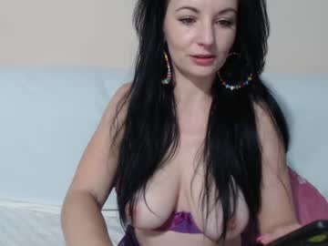 [25-09-21] elisha4ubbb chaturbate private show