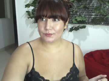 [15-02-20] ema_rose8 nude record