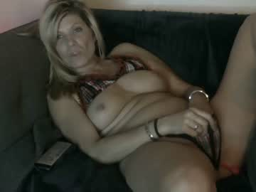 [06-06-20] girlsuper4040 chaturbate webcam video