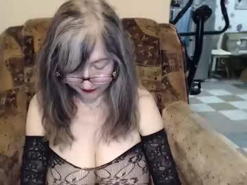[26-02-21] ladyamber chaturbate premium show