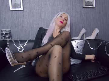 [29-12-20] nicoledom record private sex video from Chaturbate.com