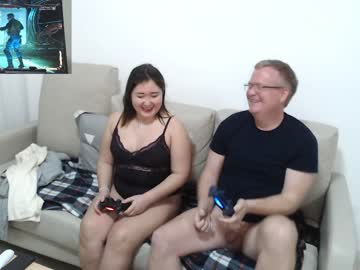 real_sex699