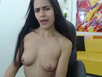 [12-10-20] stacydunne record private XXX show from Chaturbate