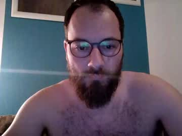 [23-03-20] watchers000 video with toys from Chaturbate.com