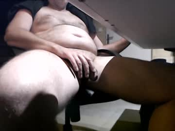 [28-05-20] dchub60 private webcam from Chaturbate