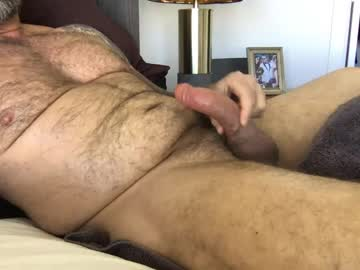 [25-03-20] juggycock record public webcam from Chaturbate