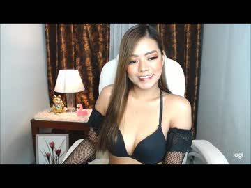 [24-09-20] maria_casandrax private sex show from Chaturbate.com