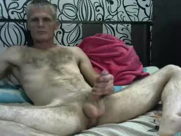 [04-07-20] terrywind record blowjob show