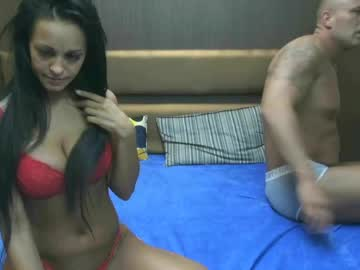 [23-09-20] toffithrees record blowjob show from Chaturbate