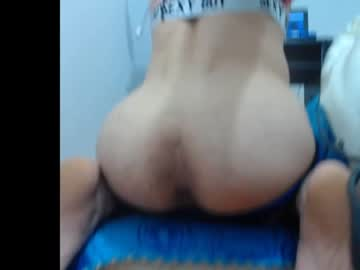 [08-02-20] angellsexx20 private show from Chaturbate.com
