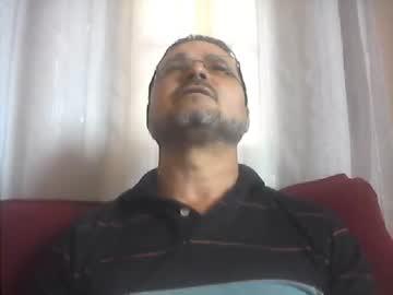 [16-06-19] carlosbilli chaturbate private webcam