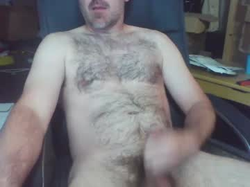 [20-05-20] naughtyguyinwi record cam video from Chaturbate