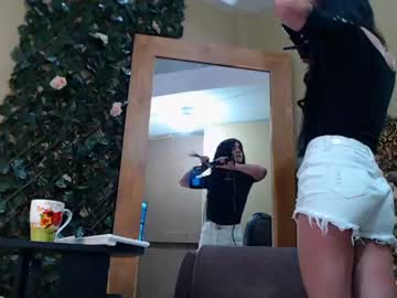 [23-01-21] samara_vogue record video with toys from Chaturbate