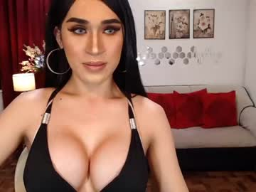 [20-10-20] worldclass_sassy show with cum from Chaturbate