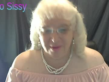 [25-07-20] sissydianetx record premium show from Chaturbate