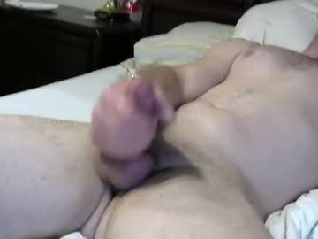[03-04-20] lane2me record private show from Chaturbate.com
