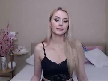 [26-10-20] melaniespaces record blowjob show from Chaturbate