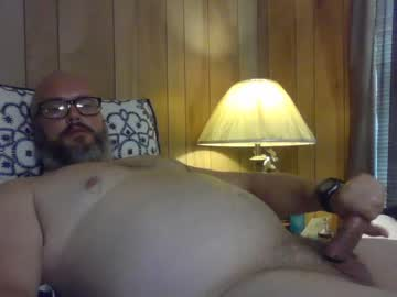 [07-07-20] slickdick160 record cam video from Chaturbate