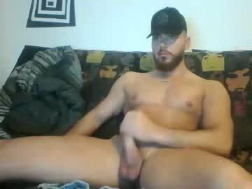 [04-02-20] sugarb0yx97 chaturbate public webcam video