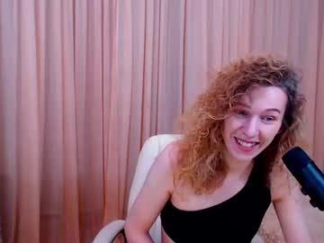 [25-01-21] aleksa_look premium show video from Chaturbate.com