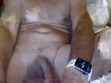 [04-07-21] austinwhacks record private sex video